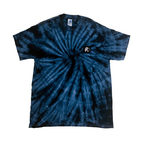 <img class='new_mark_img1' src='//img.shop-pro.jp/img/new/icons5.gif' style='border:none;display:inline;margin:0px;padding:0px;width:auto;' />COKEHEAD HIPSTERS_Tie Dye WAPPEN TEE