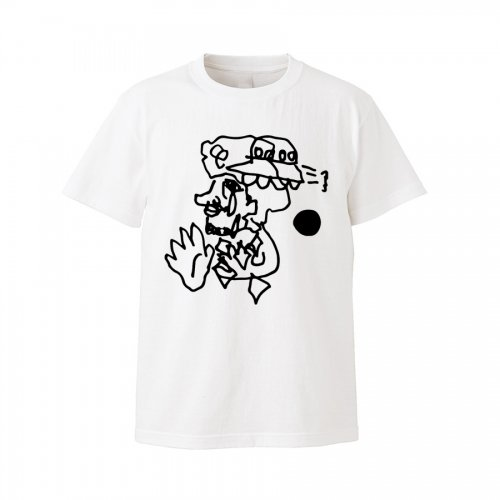 SuiseiNoboAz_original Tシャツ