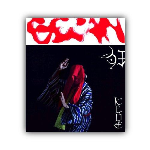 GEZAN_[狂(KLUE)]CD