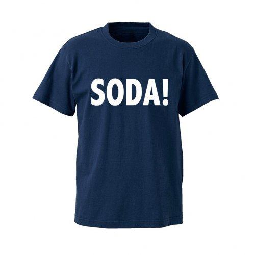 [受注生産]SODA!_T_