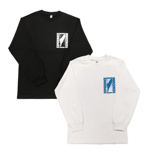 DYGL_TOUR 2019 Long Sleeve