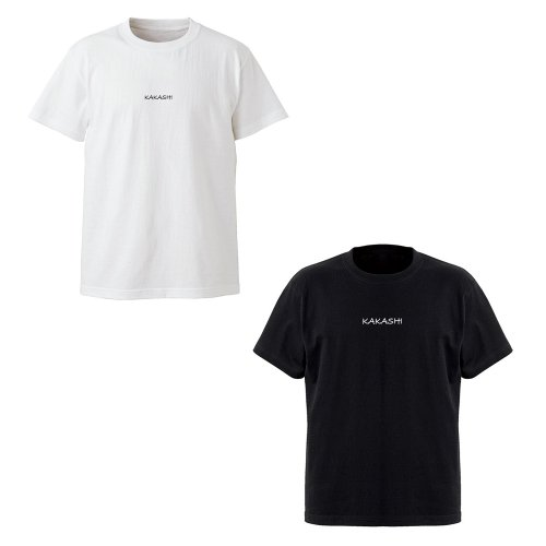 <img class='new_mark_img1' src='https://img.shop-pro.jp/img/new/icons5.gif' style='border:none;display:inline;margin:0px;padding:0px;width:auto;' />KAKASHI_目を覚ませTシャツ