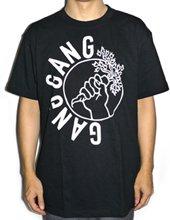 GANG_GANG_DANCE_T