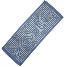 YOUR SONG IS GOOD_MAZE TOWEL