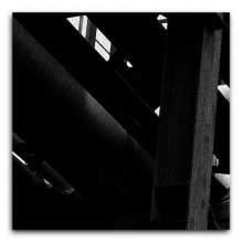 mouse on the keys 『machinic phylum』CD