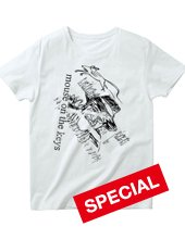 mouse on the keys_SPECIAL_TEE