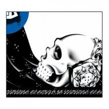 DJ BAKU『5th ELEMENTS』CD