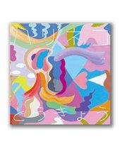 ハリネコ『とうきょう』CD