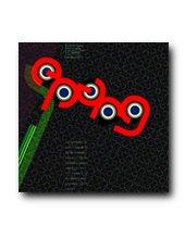 eparg『lparg』CD