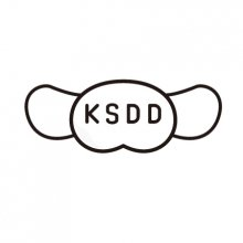 KSDD MASK by gonoturn