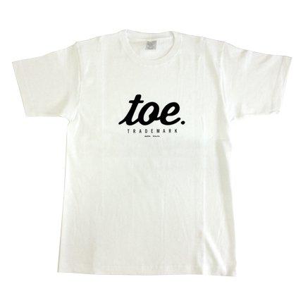 toe_trademark_Tee