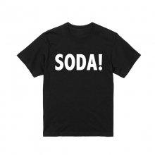 SODA!_T
