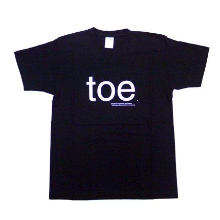 toe_LOGO_T