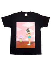 toe_The Future Is Now Tee