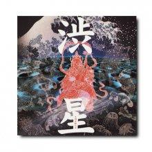 渋さ知らズオーケストラ【渋星】CD