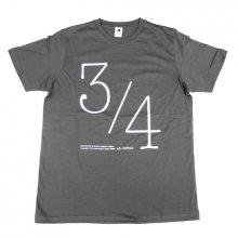 44°+_3/4tee