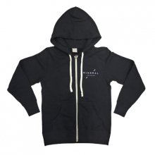 <img class='new_mark_img1' src='https://img.shop-pro.jp/img/new/icons29.gif' style='border:none;display:inline;margin:0px;padding:0px;width:auto;' />MINERAL JAPAN_TOUR HOODIE