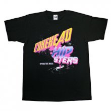 <img class='new_mark_img1' src='//img.shop-pro.jp/img/new/icons5.gif' style='border:none;display:inline;margin:0px;padding:0px;width:auto;' />COKEHEAD HIPSTERS_80'S LOGO TEE