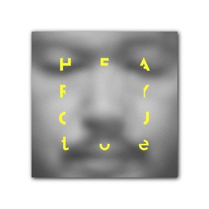 toe『HEAR YOU』CD