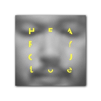 toe『HEAR YOU』CD