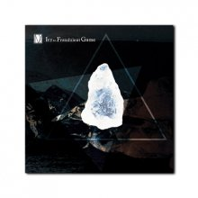 Ivy to Fraudulent Game『(cell) / ambient』