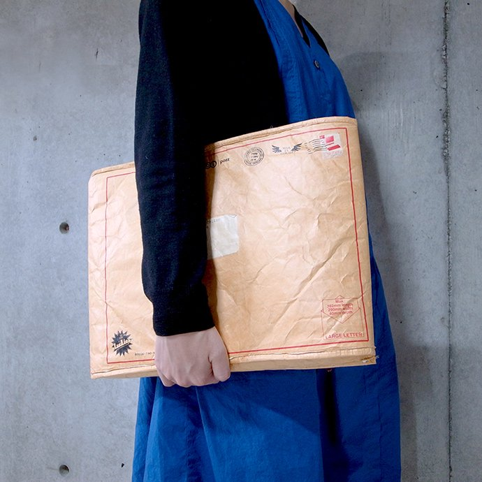 Other Brands Luckies / Undercover Laptop Sleeve アンダーカバー ラップトップ スリーブ - 15インチ 02