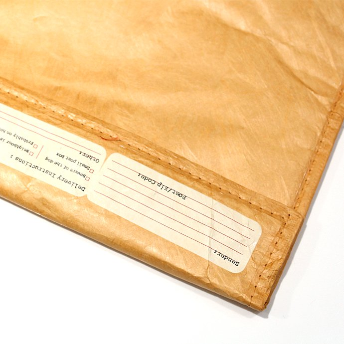 100825609 Luckies / Undercover Tablet Sleeve<img class='new_mark_img2' src='//img.shop-pro.jp/img/new/icons47.gif' style='border:none;display:inline;margin:0px;padding:0px;width:auto;' /> 02