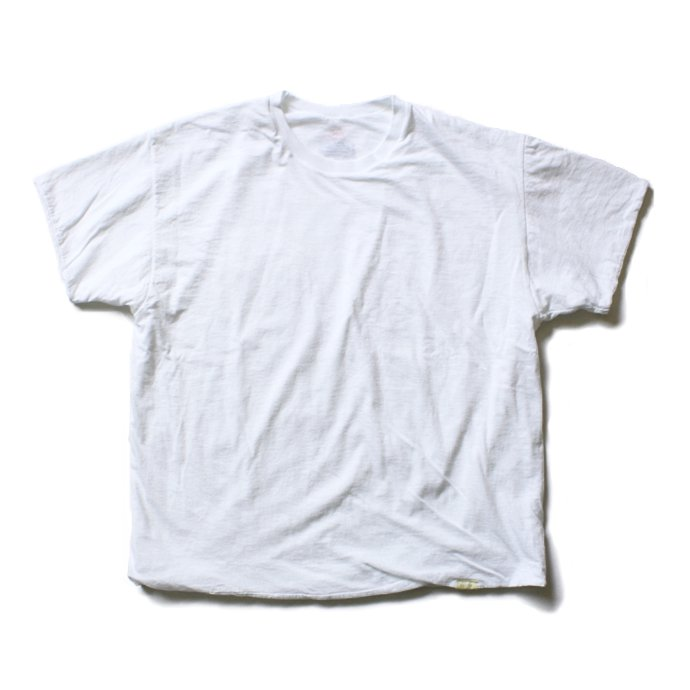 Hexico Hexico / Deformer Tee Ex. 2 Hanes<img class='new_mark_img2' src='//img.shop-pro.jp/img/new/icons47.gif' style='border:none;display:inline;margin:0px;padding:0px;width:auto;' /> 01