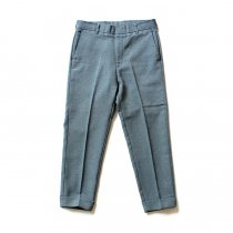 Hexico Deformer Pants - Ex. Action Slacks - Blue 32