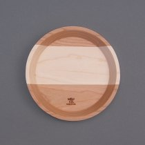 Other Brands M&U Co. / Circle Valet Tray<img class='new_mark_img2' src='//img.shop-pro.jp/img/new/icons47.gif' style='border:none;display:inline;margin:0px;padding:0px;width:auto;' />