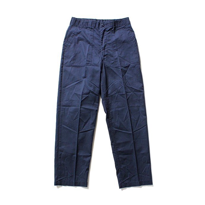 102596064 U.S. AIR FORCE / 80s Utility Pants ユーティリティーパンツ 34x31<img class='new_mark_img2' src='//img.shop-pro.jp/img/new/icons47.gif' style='border:none;display:inline;margin:0px;padding:0px;width:auto;' /> 01