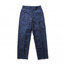 U.S. AIR FORCE / 80s Utility Pants ユーティリティーパンツ 34x31<img class='new_mark_img2' src='//img.shop-pro.jp/img/new/icons47.gif' style='border:none;display:inline;margin:0px;padding:0px;width:auto;' />