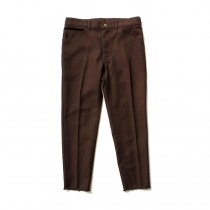 Hexico / Deformer Pants - Ex. U.S. Lee - Brown 33