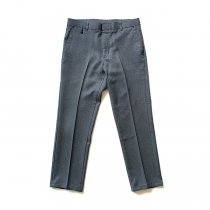 Hexico Deformer Pants - Ex. Action Slacks - Navy 34<img class='new_mark_img2' src='//img.shop-pro.jp/img/new/icons47.gif' style='border:none;display:inline;margin:0px;padding:0px;width:auto;' />