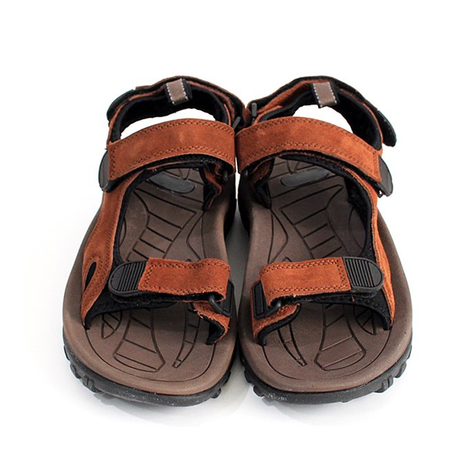 EHS Vintage British Army Sports Sandal イギリス軍 スポーツサンダル<img class='new_mark_img2' src='//img.shop-pro.jp/img/new/icons47.gif' style='border:none;display:inline;margin:0px;padding:0px;width:auto;' /> 02