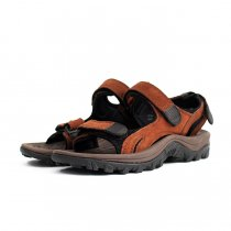 British Army Sports Sandal イギリス軍 スポーツサンダル<img class='new_mark_img2' src='//img.shop-pro.jp/img/new/icons47.gif' style='border:none;display:inline;margin:0px;padding:0px;width:auto;' />