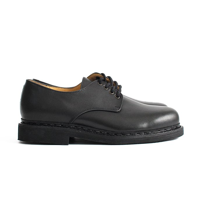 105618658 French Army Service Shoes デッドストック フランス軍サービスシューズ<img class='new_mark_img2' src='//img.shop-pro.jp/img/new/icons47.gif' style='border:none;display:inline;margin:0px;padding:0px;width:auto;' /> 02