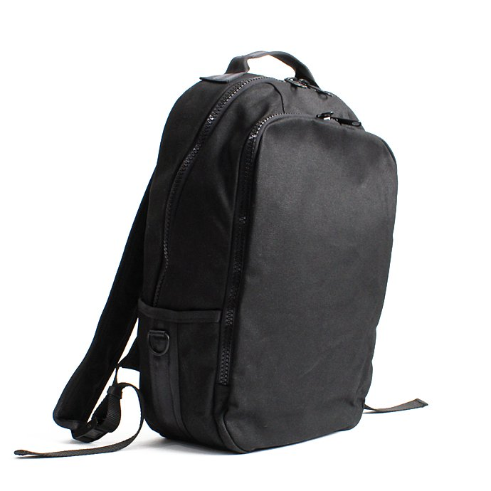 106708944 DEFY / Bucktown Pack - Wax Canvas バックタウンパック ワックスキャンバス 全2色<img class='new_mark_img2' src='//img.shop-pro.jp/img/new/icons47.gif' style='border:none;display:inline;margin:0px;padding:0px;width:auto;' /> 02