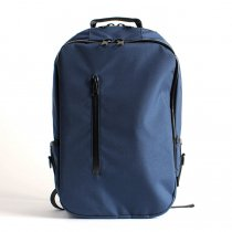 DEFY / New Bucktown Pack - Navy Cordura バックタウンパック コーデュラナイロン ネイビー<img class='new_mark_img2' src='//img.shop-pro.jp/img/new/icons47.gif' style='border:none;display:inline;margin:0px;padding:0px;width:auto;' />