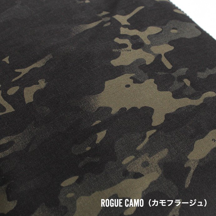 DEFY BAGS DEFY BAGS / Dopp Kit バッグインバッグ 全6素材<img class='new_mark_img2' src='//img.shop-pro.jp/img/new/icons47.gif' style='border:none;display:inline;margin:0px;padding:0px;width:auto;' /> 02