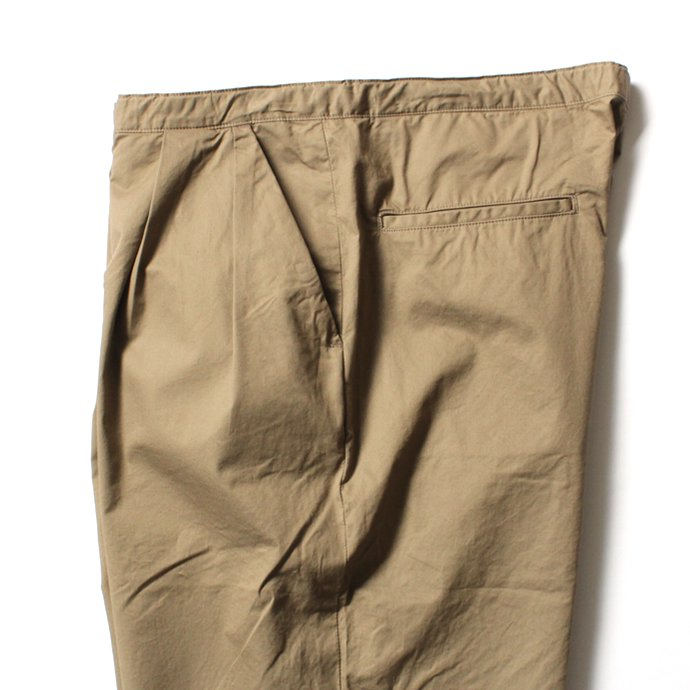 112646835 blurhms / Both Side Zipper Wide Pants BHS-F17009 - Greybeige<img class='new_mark_img2' src='//img.shop-pro.jp/img/new/icons47.gif' style='border:none;display:inline;margin:0px;padding:0px;width:auto;' /> 02