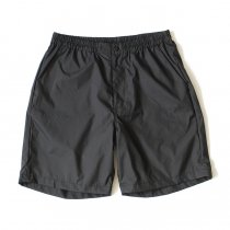 Powderhorn Mounteneering MOUNTAIN EASY SHORTS PHM-17-003 マウンテン イージーショーツ ブラック