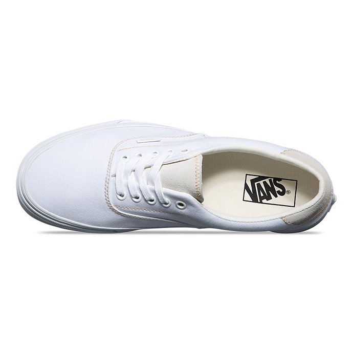 VANS C&S Era 59 - True White/Sand VN0A38FSMVI ヴァンズ C&S エラ59 ホワイト<img class='new_mark_img2' src='//img.shop-pro.jp/img/new/icons47.gif' style='border:none;display:inline;margin:0px;padding:0px;width:auto;' /> 02