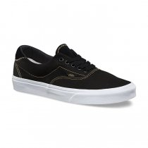 VANS C&S Era 59 - Black/Sand VN0A38FSMVG ヴァンズ C&S エラ59 ブラック
