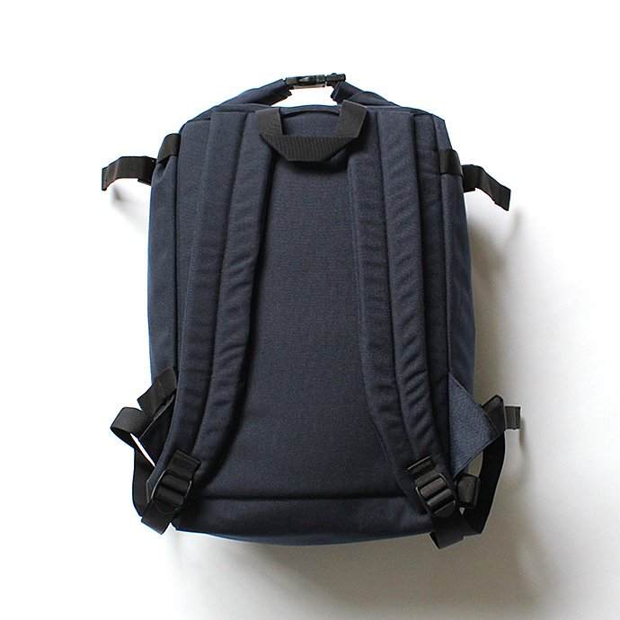 Other Brands FIRST/STANDARD Cylinder Pack - Navy 02