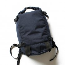 Other Brands FIRST/STANDARD Cylinder Pack - Navy