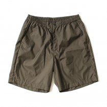 Powderhorn Mountaineering MOUNTAIN EASY SHORTS PHM-17-003 マウンテン イージーショーツ オリーブ