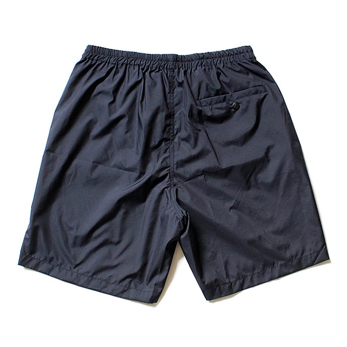 Powderhorn Mountaineering MOUNTAIN EASY SHORTS PHM-17-003 マウンテン イージーショーツ ネイビー<img class='new_mark_img2' src='//img.shop-pro.jp/img/new/icons47.gif' style='border:none;display:inline;margin:0px;padding:0px;width:auto;' /> 02
