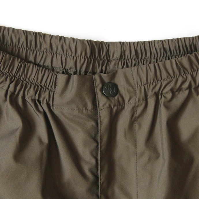 117016844 Powderhorn Mountaineering / MOUNTAIN EASY SHORTS PHM-17-003 マウンテン イージーショーツ ネイビー<img class='new_mark_img2' src='//img.shop-pro.jp/img/new/icons47.gif' style='border:none;display:inline;margin:0px;padding:0px;width:auto;' /> 02