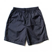 Powderhorn Mountaineering MOUNTAIN EASY SHORTS PHM-17-003 マウンテン イージーショーツ ネイビー<img class='new_mark_img2' src='//img.shop-pro.jp/img/new/icons47.gif' style='border:none;display:inline;margin:0px;padding:0px;width:auto;' />